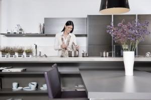 GWF_7819_rgb Küche