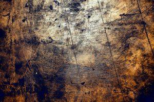 abstrakt-design-dreckig-247671
