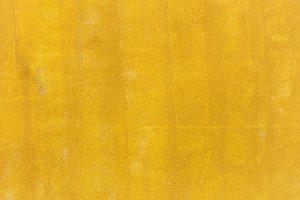 abstrakt-design-eindruck-1020317