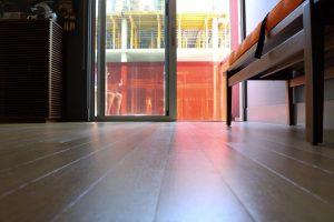 architektur-balkon-bau-418205
