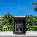 architektur-baume-bungalow-1268862