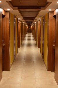 architektur-boden-business-277572