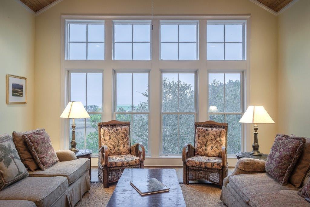 Sanierung Renovierung Fenster Fensterbalken