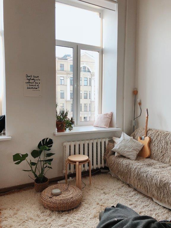architektur-design-drinnen-892618