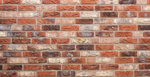 ausdruck-aussen-backsteinmauer-259915