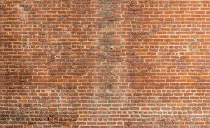 ausdruck-backsteinmauer-bau-1227515