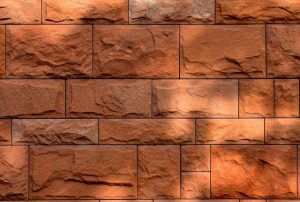 backstein-bau-beton-268966