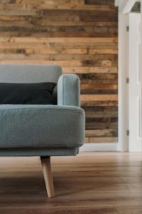 bank-boden-couch-1166406