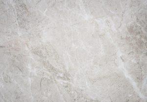 beton-boden-design-1020320