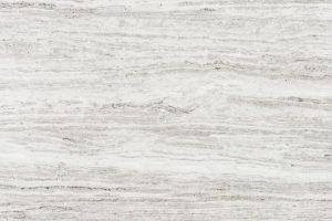 beton-boden-marmor-970200