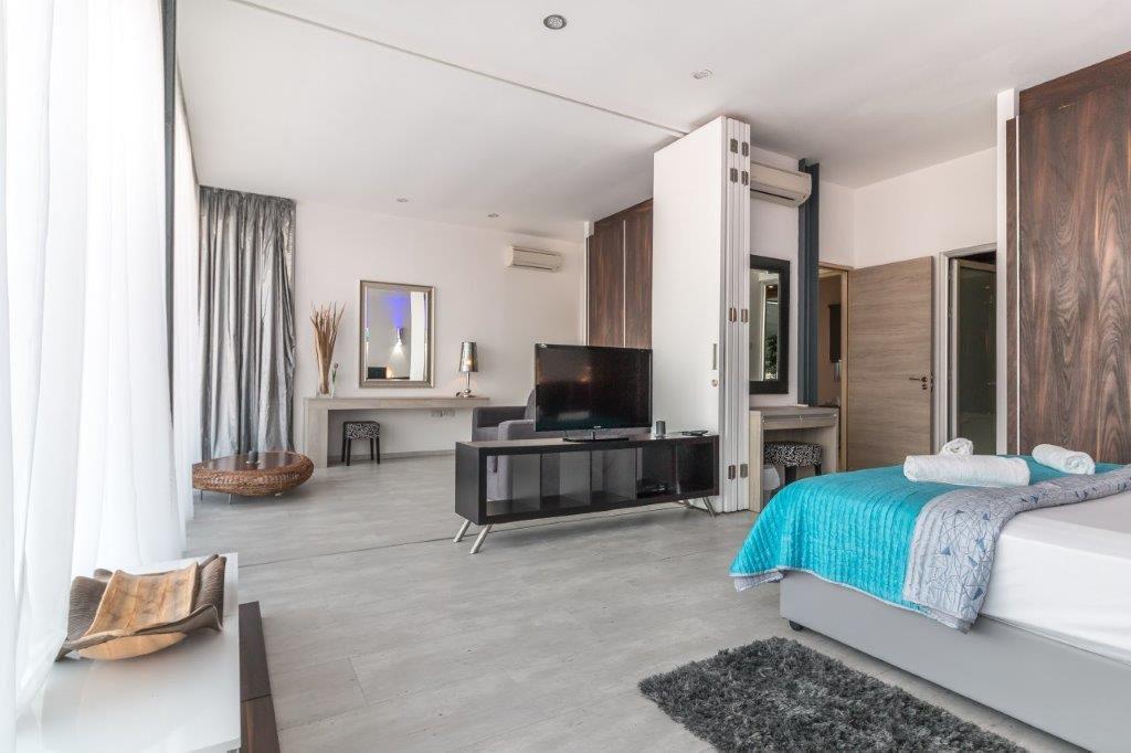 Bausanierung Innenausbau CNC Innenarchitekt Bett Boden Couch Design