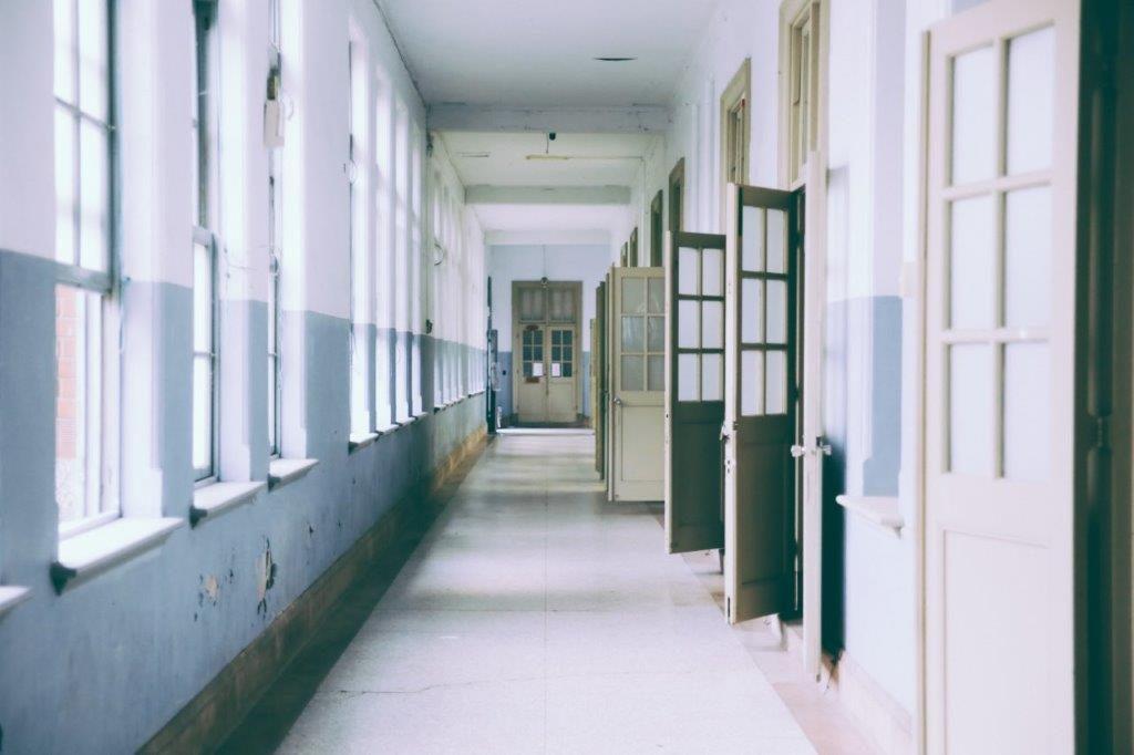 Bausanierung Innenausbau CNC Innenarchitekt Boden Decke