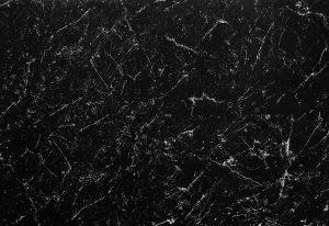 dunkel-marmor-material-908283