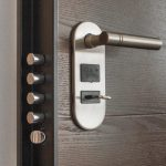 griff-knopf-metall-279810