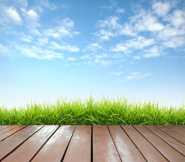 Klimaschutz Nachhaltigkeit Umweltbewusstsein ökologisch bauen wohnen
