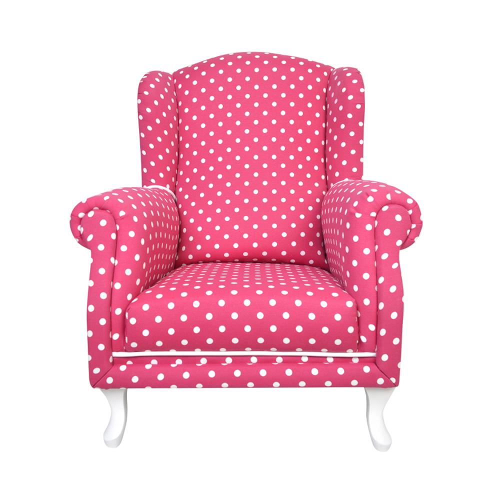 Tischlerei Kinder Haustier Möbel Couchsessel