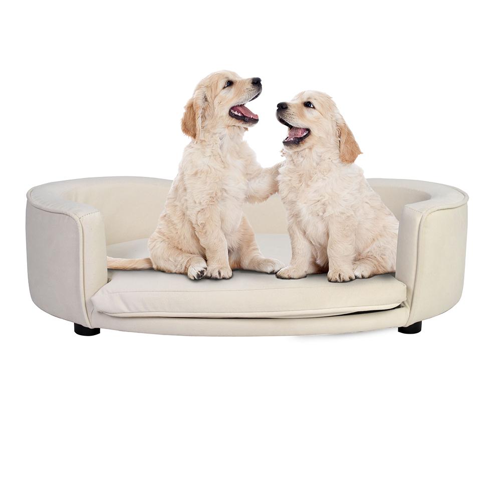 Tischlerei Kinder Haustier Möbel