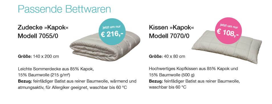 Möbelproduktion Elektrogeräte Küchengeräte Einrichtung Aktionen Sale Rabatte Strohmaier