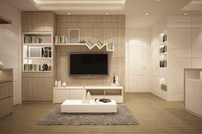 Bausanierung Innenausbau CNC Innenarchitekt CAD Wohnzimmer Maßanfertigung