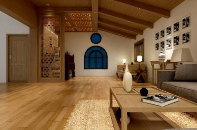 Bausanierung Innenausbau CNC Innenarchitekt Holzbau Bautischlerei
