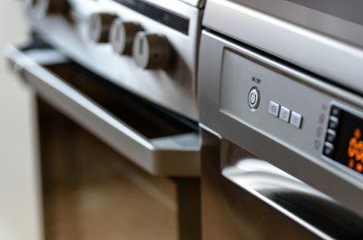 Innenausbau Einrichtung Innenarchitektur Küchenzubehör Küchengeräte Strohmaier