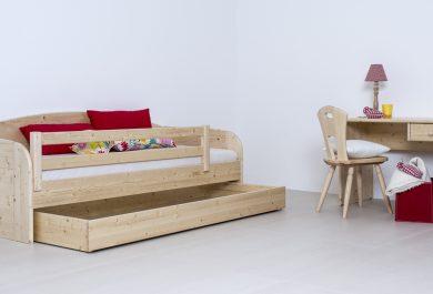 Tischlerei Kinder Haustier Möbel Kinderbett Schlafzimmer
