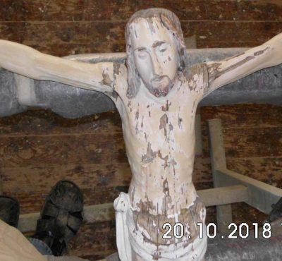 Handwerkskunst Holzfiguren Möbelrestaurierung Antiquitäten