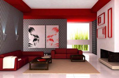 Altbausanierung Badsanierung Küche Schrankraum Interior Design Wohnzimmer