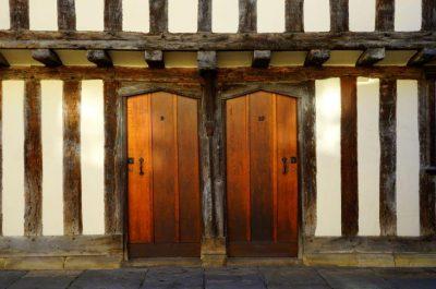 Tischlerei Reparatur Garantie Tür Architektur Design
