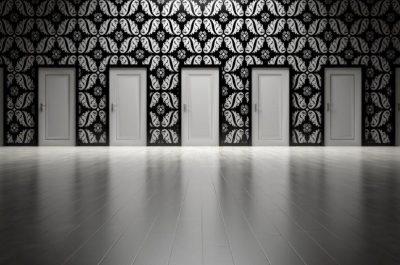Tischlerei Reparatur Garantie Tür Architektur