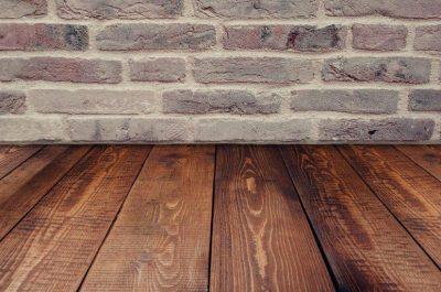 Bausanierung Innenausbau CNC Innenarchitekt Boden Wandverkleidung Täfelung