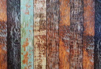 Bausanierung Innenausbau CNC Innenarchitekt Boden Muster