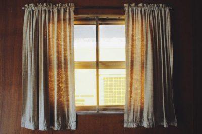 Sanierung Renovierung Fenster Fensterbalken Strohmaier